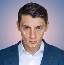 「CoreMLで顔識別アプリを作ろう」というセッションを聞いて…