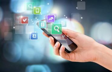 アプリや音楽ソフト、同期したPCなどがPhoneのウイルス感染の原因となっている