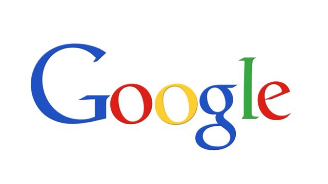 AndroidはGoogleが開発したOSです