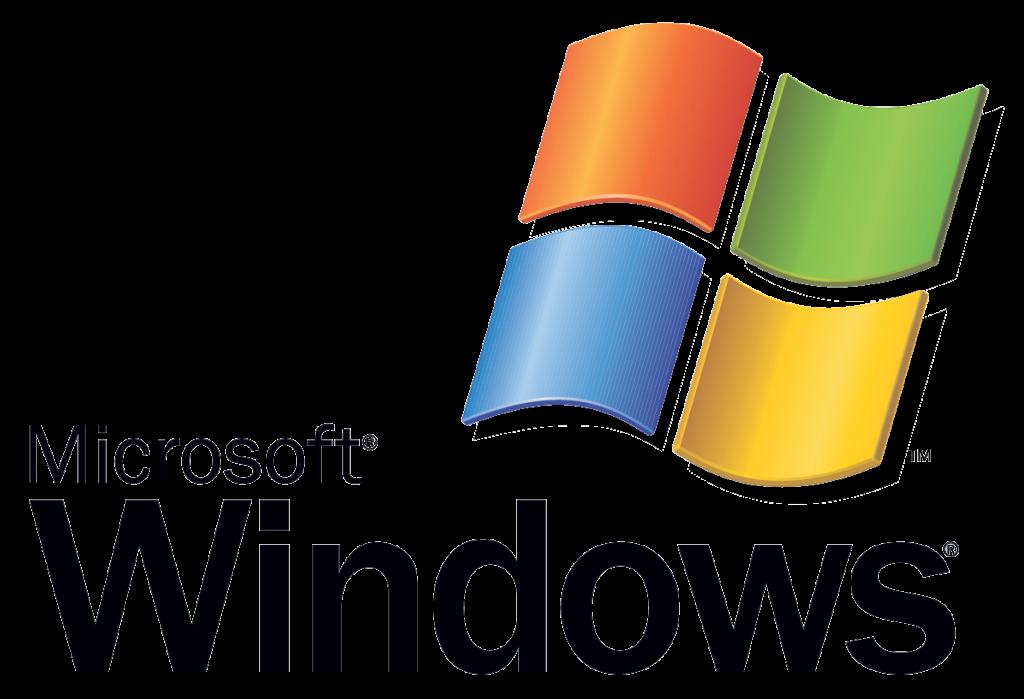 Windows PhoneはWindowsがスマホ向けに開発したOSです