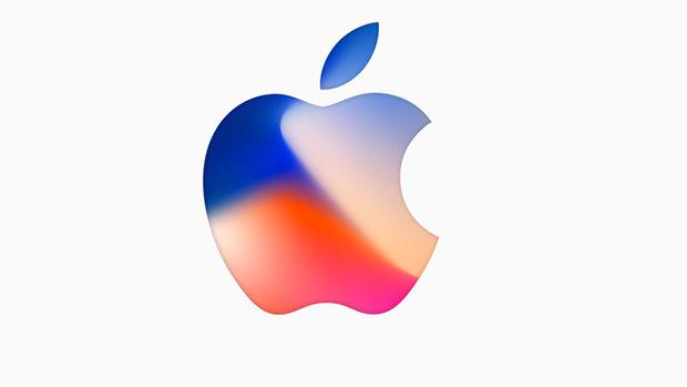 iOSはAppleが開発したOSです